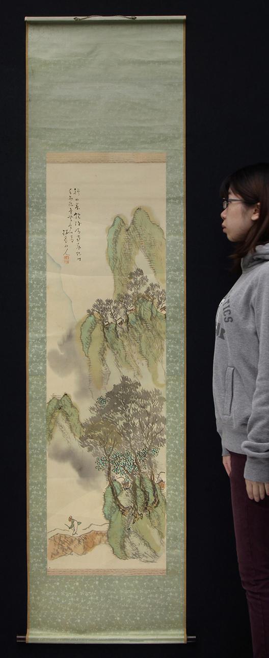 松林桂月の画像 p1_27